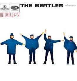 Beatles - Help! LP