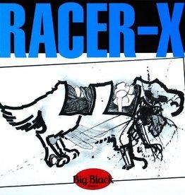 Big Black - Racer-X LP