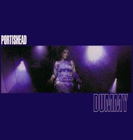 Portishead - Dummy LP