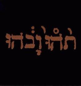 "Godspeed You Black Emperor - Slow Riot For New Zero Kanada 12"" EP"