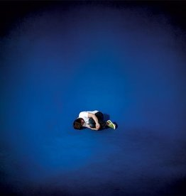 "Gibby Haynes - Paul's Not Home 7"""