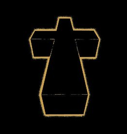 Justice - Cross 2LP
