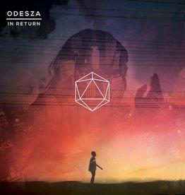 ODESZA - In Return 2LP