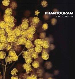 Phantogram - Eyelid Movies LP