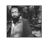 Chris Schlarb - Making The Saint LP