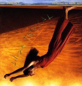 Various - Brazil Classics 1: Beleza Tropical LP
