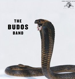 The Budos Band - The Budos Band III LP