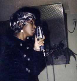Various - Eccentric Soul: Big Mack Label 2LP