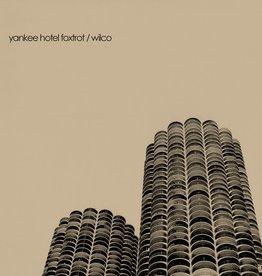 Wilco - Yankee Hotel Foxtrot 2LP