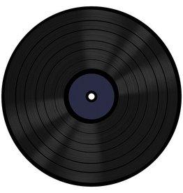 DJ Paul Nice - Drum Library Vol. 8 LP