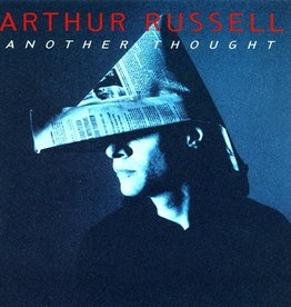Arthur Russell - Another Thought 2LP