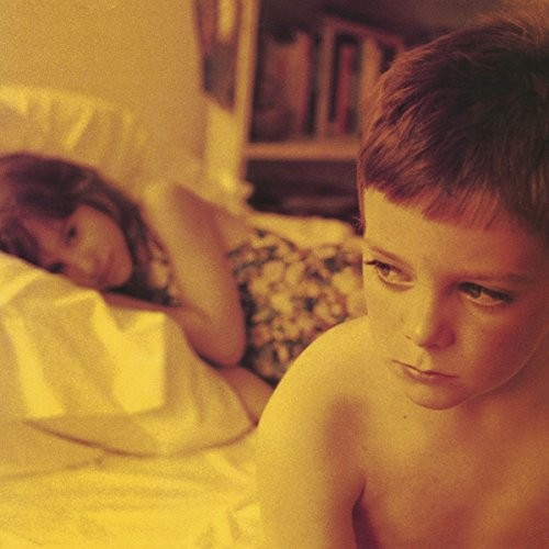 Afghan Whigs - Gentlemen: At 21 LP