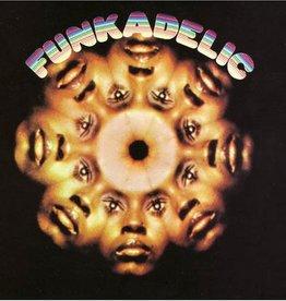Funkadelic - S/T LP