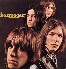 The Stooges - S/T LP