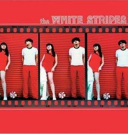 """White Stripes - Fell In Love 7"""""""