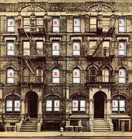 Led Zeppelin - Physical Graffiti 2LP