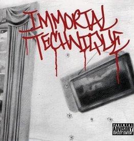 Immortal Technique - Revolutionary Vol. 2 2LP