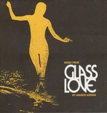 Andrew Kidman - Glass Love OST LP