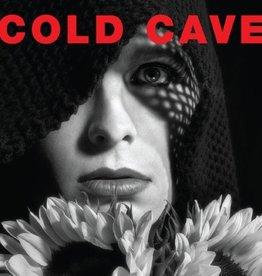 Cold Cave - Cherish The Light Years LP