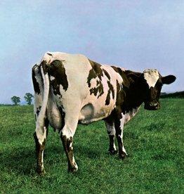Pink Floyd - Atom Heart Mother LP