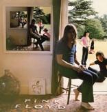 Pink Floyd - Ummagumma 2LP