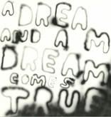 "Rhythm Of Paradise - Dreams 12"""