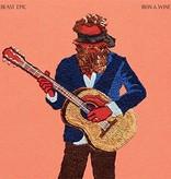 Iron & Wine - Beast Epic LP