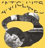 Lucretia Dalt - Anticlines LP