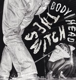Body/Head - The Switch LP