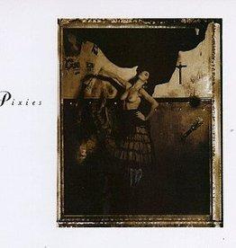Pixies - Surfer Rosa LP