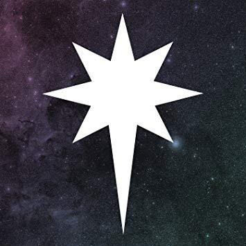 """David Bowie - No Plan EP 12"""""""