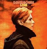 David Bowie - Low LP