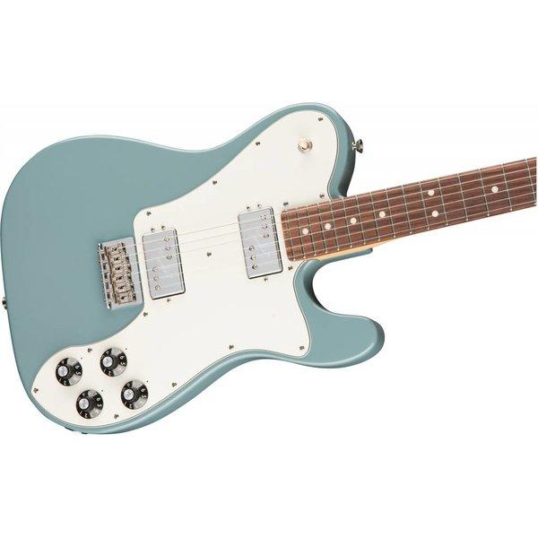 Fender American Pro Telecaster Deluxe Shawbucker