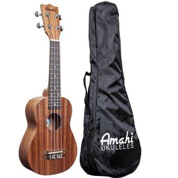 Amahi  UK120S Soprano Uke