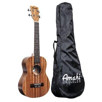 Amahi UK120C Concert Uke