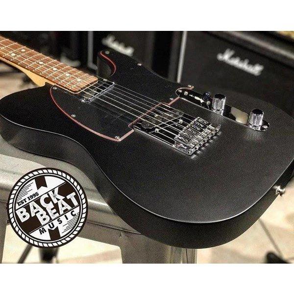 Fender Special Edition Noir Telecaster