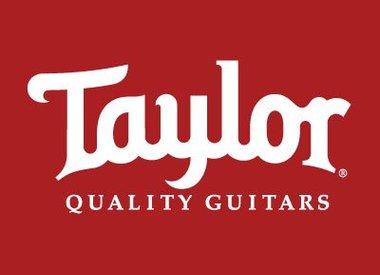 Taylor Acoustics