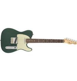 Fender Telecaster American Special w/ gig bag