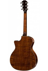 Taylor 614ce Maple / Sitka natural