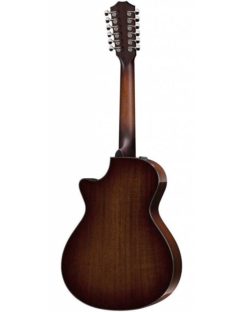 Taylor Taylor 416ce R Rosewood