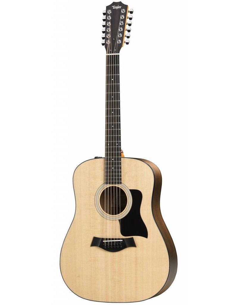 Taylor Taylor 150e 12 string with bag