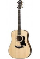 Taylor Taylor 110e Acoustic Electric