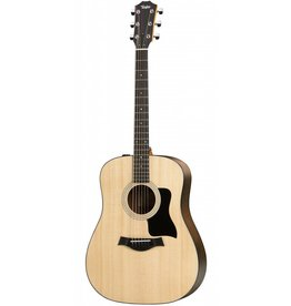 Taylor Taylor 110e Acoustic Electric