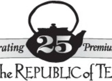 Republic of Tea, The