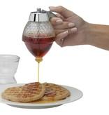 Harold Honey/Syrup Dispenser (Shoptiques)