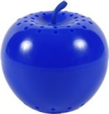 Bluapple 2 pack