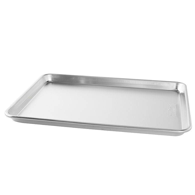Nordic Ware Bakers 1/2 Sheet Non Stick