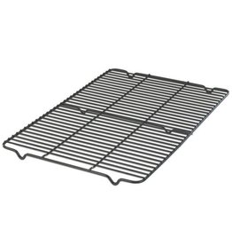 Nordic Ware Non-Stick Cooling Grid 10X17 DISC