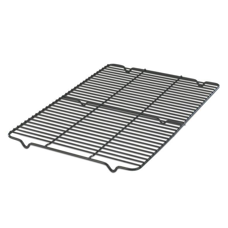 Nordic Ware Non-Stick Cooling Grid 10X17