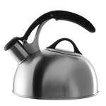 Oxo Pick Me Up Teakettle Stainless Steel